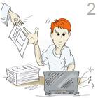 Создание сайтов под ключ, разработка веб проектов по низким ценам