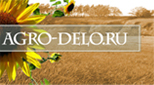 �������� Agro-Delo