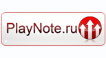 �������� ������� �� ������� ��������� PlayNote