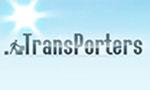 ������������ �������� Transporters.Ru