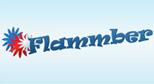 Flammber � ������� ������� �������� ������ ����� ����� � �����